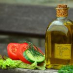 Best homemade salad dressing recipe